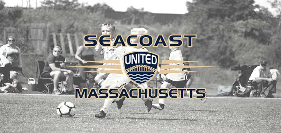 MASSACHUSETTS EXPANSION ANNOUNCED